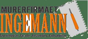Murerfirmaet Ingemann